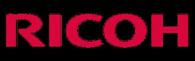 Logos_0020_ricoh
